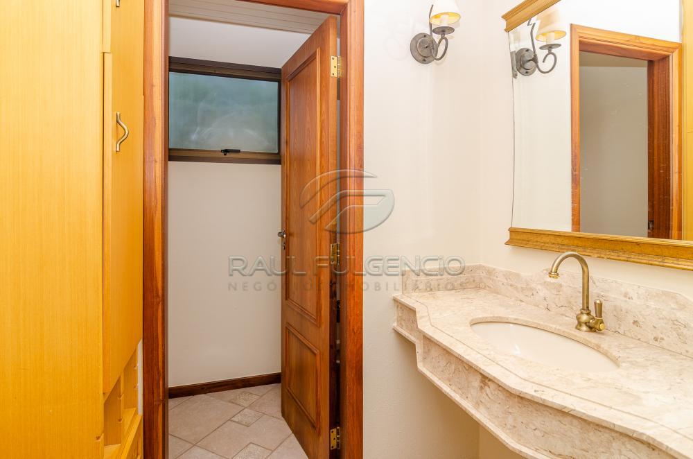 Comprar Casa / Condomínio Sobrado em Londrina apenas R$ 3.400.000,00 - Foto 22