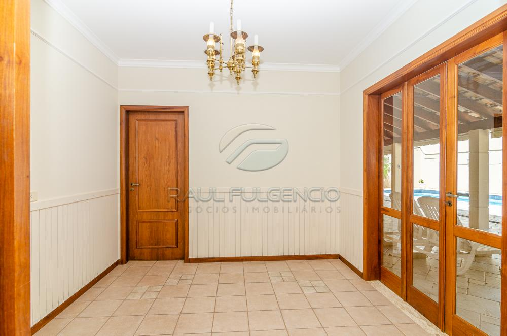 Comprar Casa / Condomínio Sobrado em Londrina apenas R$ 3.400.000,00 - Foto 20