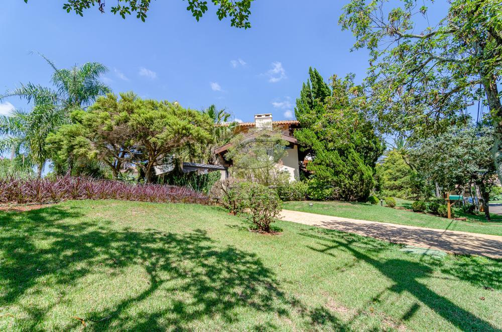 Comprar Casa / Condomínio Sobrado em Londrina apenas R$ 3.400.000,00 - Foto 4