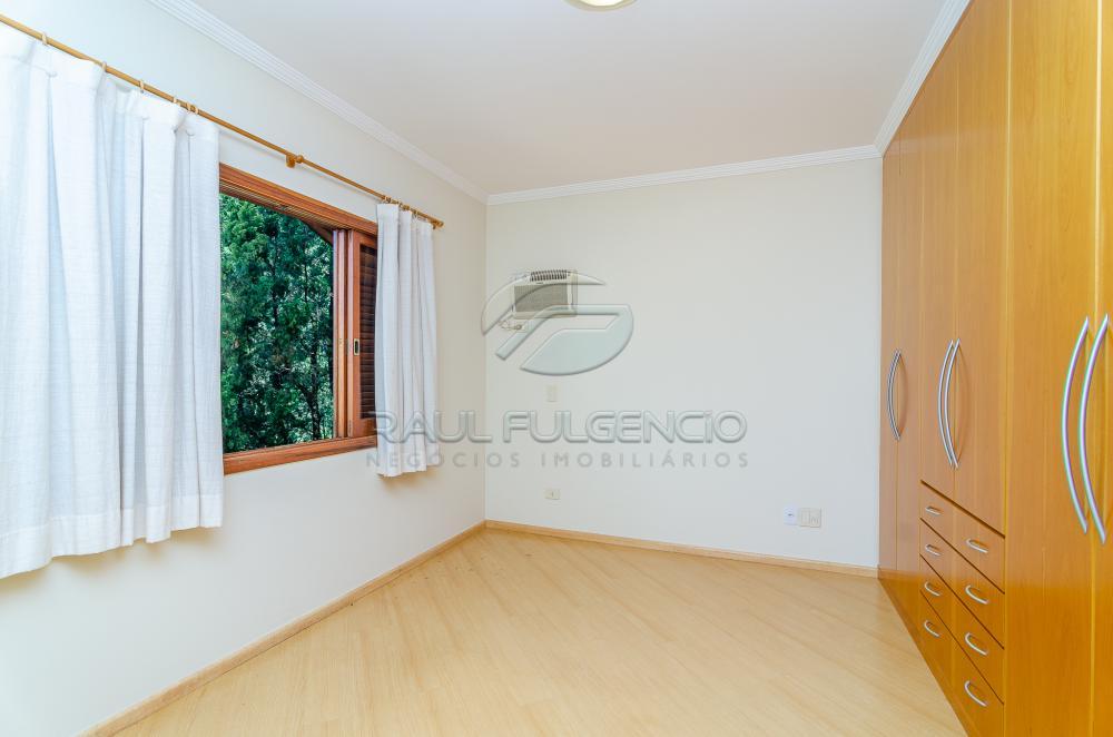 Comprar Casa / Condomínio Sobrado em Londrina apenas R$ 3.400.000,00 - Foto 21