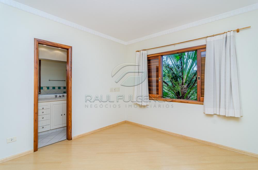 Comprar Casa / Condomínio Sobrado em Londrina apenas R$ 3.400.000,00 - Foto 23