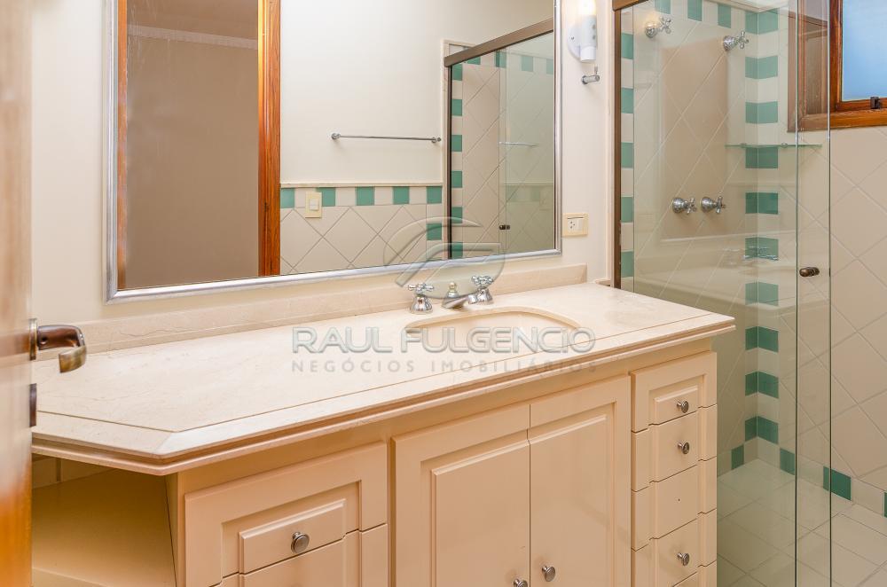 Comprar Casa / Condomínio Sobrado em Londrina apenas R$ 3.400.000,00 - Foto 24