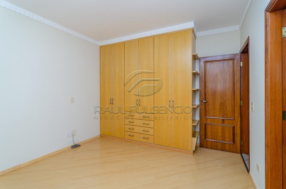 Comprar Casa / Condomínio Sobrado em Londrina apenas R$ 3.400.000,00 - Foto 25