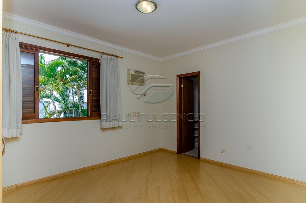 Comprar Casa / Condomínio Sobrado em Londrina apenas R$ 3.400.000,00 - Foto 26