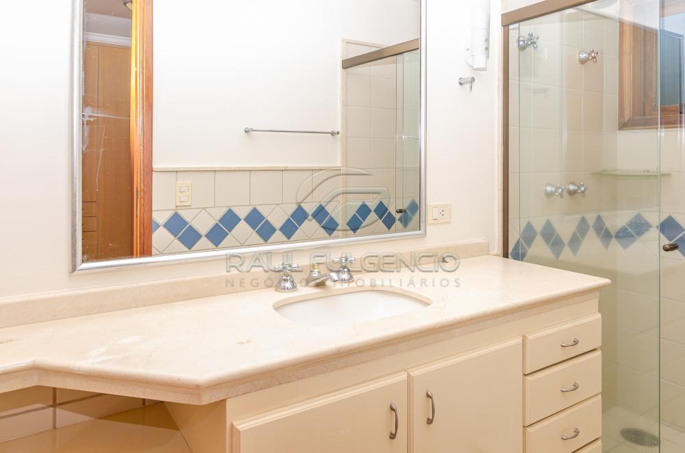 Comprar Casa / Condomínio Sobrado em Londrina apenas R$ 3.400.000,00 - Foto 27