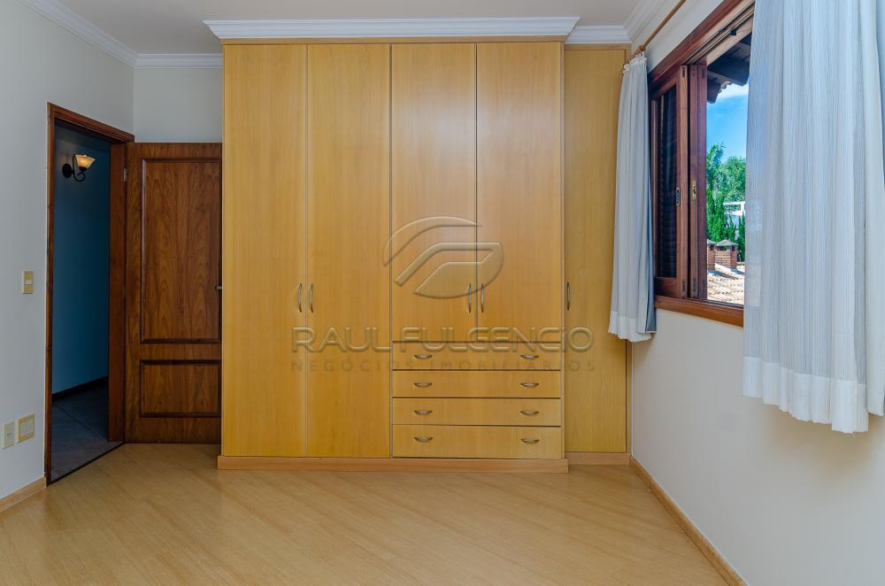 Comprar Casa / Condomínio Sobrado em Londrina apenas R$ 3.400.000,00 - Foto 28