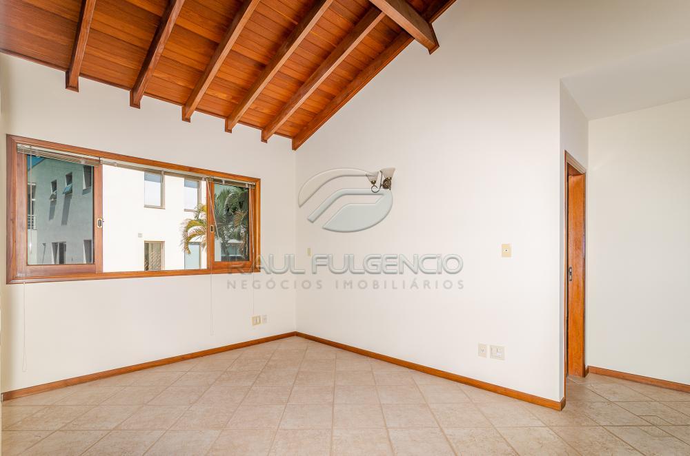 Comprar Casa / Condomínio Sobrado em Londrina apenas R$ 3.400.000,00 - Foto 32