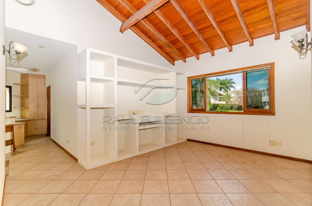 Comprar Casa / Condomínio Sobrado em Londrina apenas R$ 3.400.000,00 - Foto 33