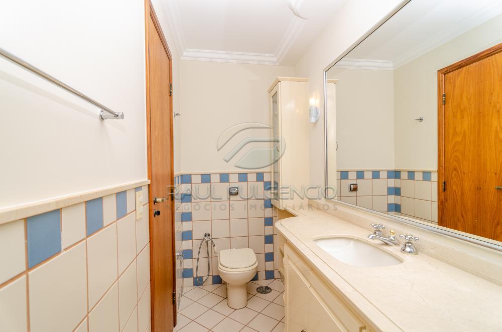 Comprar Casa / Condomínio Sobrado em Londrina apenas R$ 3.400.000,00 - Foto 29