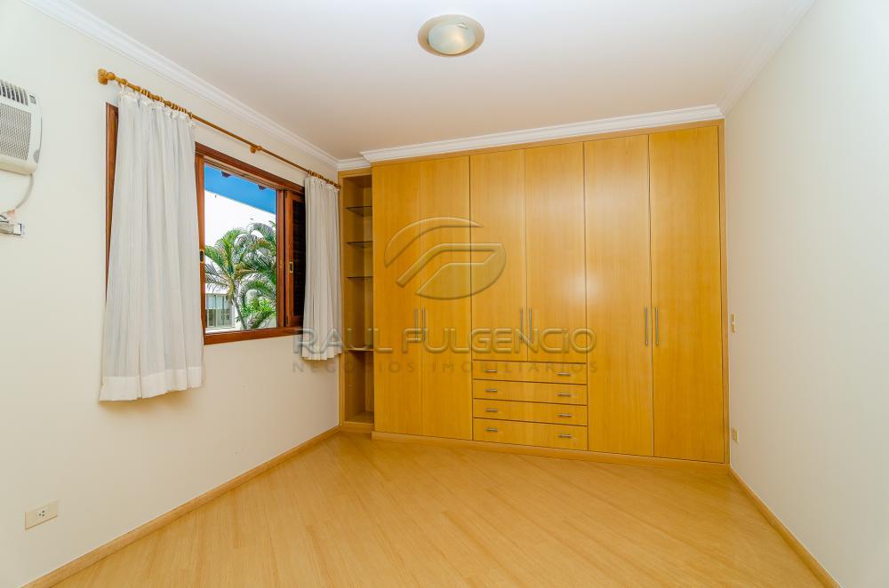 Comprar Casa / Condomínio Sobrado em Londrina apenas R$ 3.400.000,00 - Foto 30
