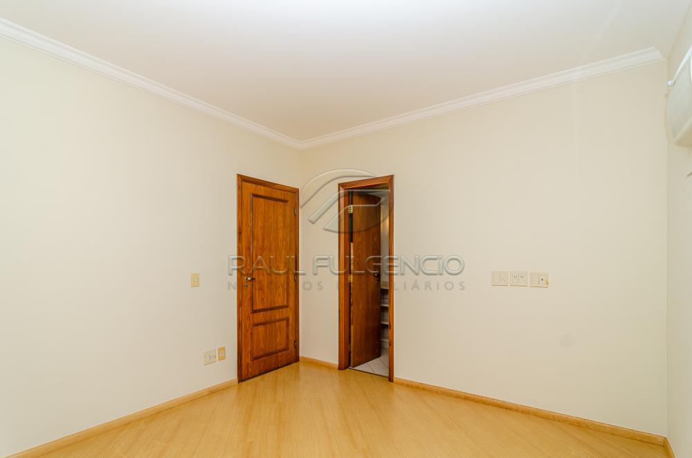 Comprar Casa / Condomínio Sobrado em Londrina apenas R$ 3.400.000,00 - Foto 31