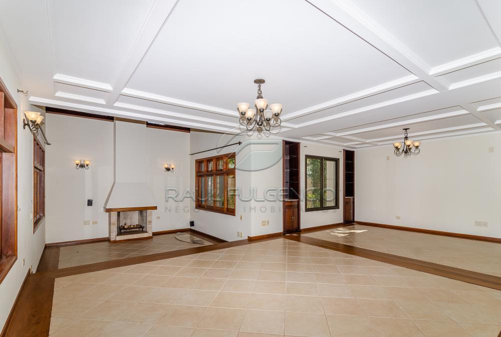 Comprar Casa / Condomínio Sobrado em Londrina apenas R$ 3.400.000,00 - Foto 5
