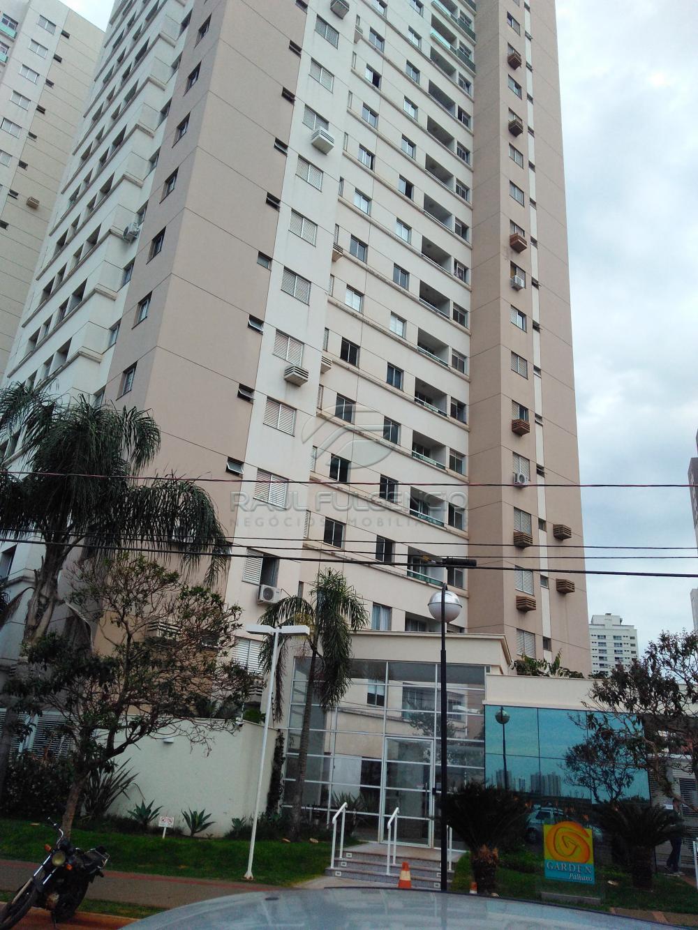 Comprar Apartamento / Padrão em Londrina apenas R$ 340.000,00 - Foto 1