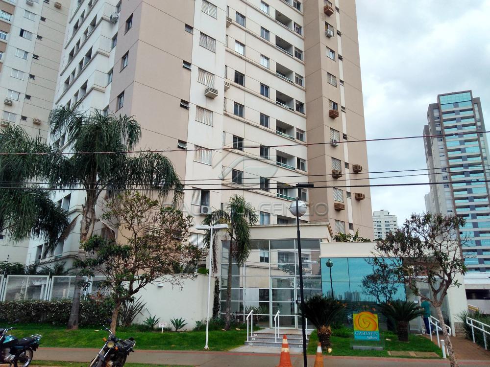 Comprar Apartamento / Padrão em Londrina apenas R$ 340.000,00 - Foto 2
