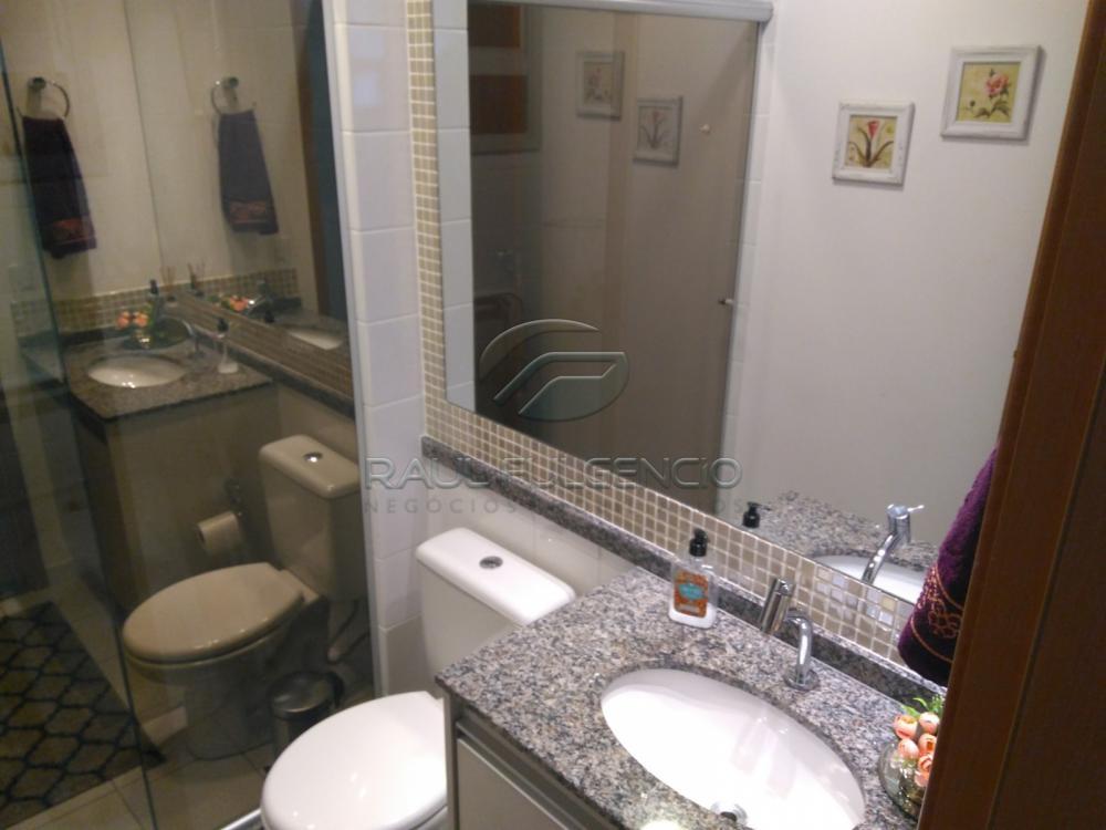 Comprar Apartamento / Padrão em Londrina apenas R$ 340.000,00 - Foto 11