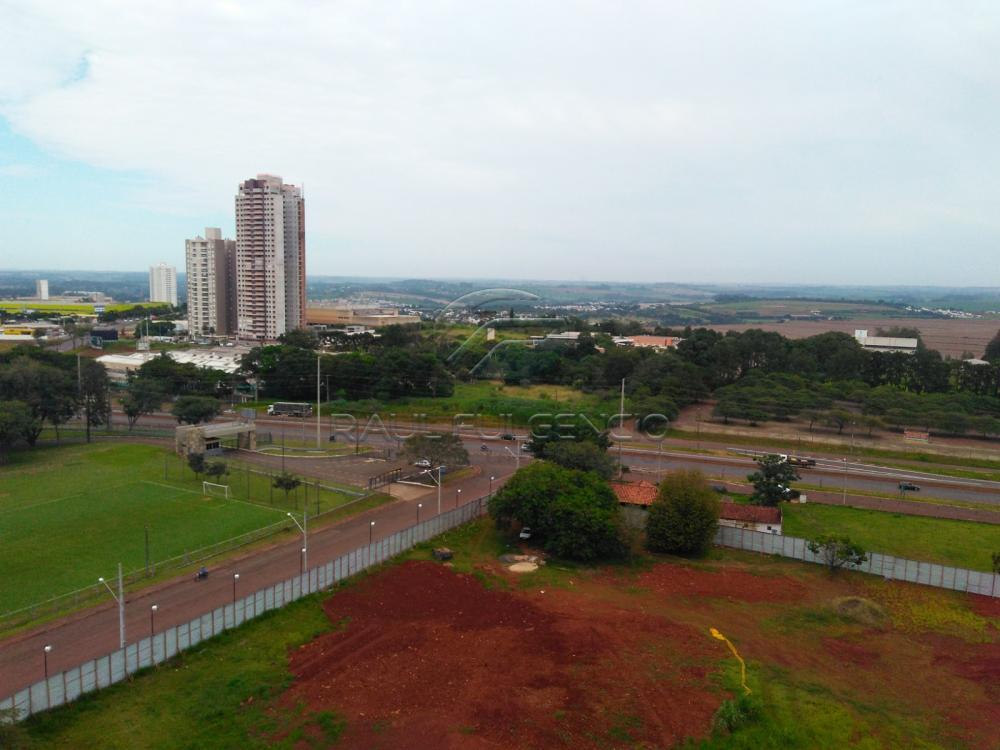 Comprar Apartamento / Padrão em Londrina apenas R$ 340.000,00 - Foto 10