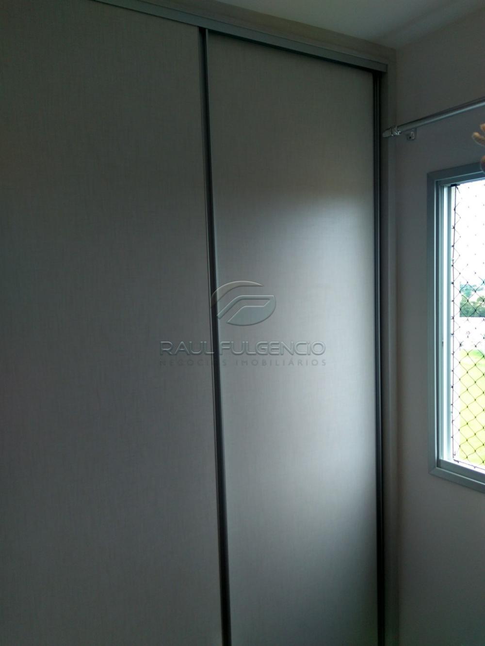 Comprar Apartamento / Padrão em Londrina apenas R$ 340.000,00 - Foto 13