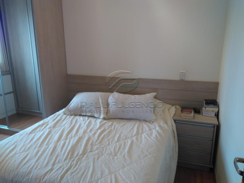 Comprar Apartamento / Padrão em Londrina apenas R$ 340.000,00 - Foto 16