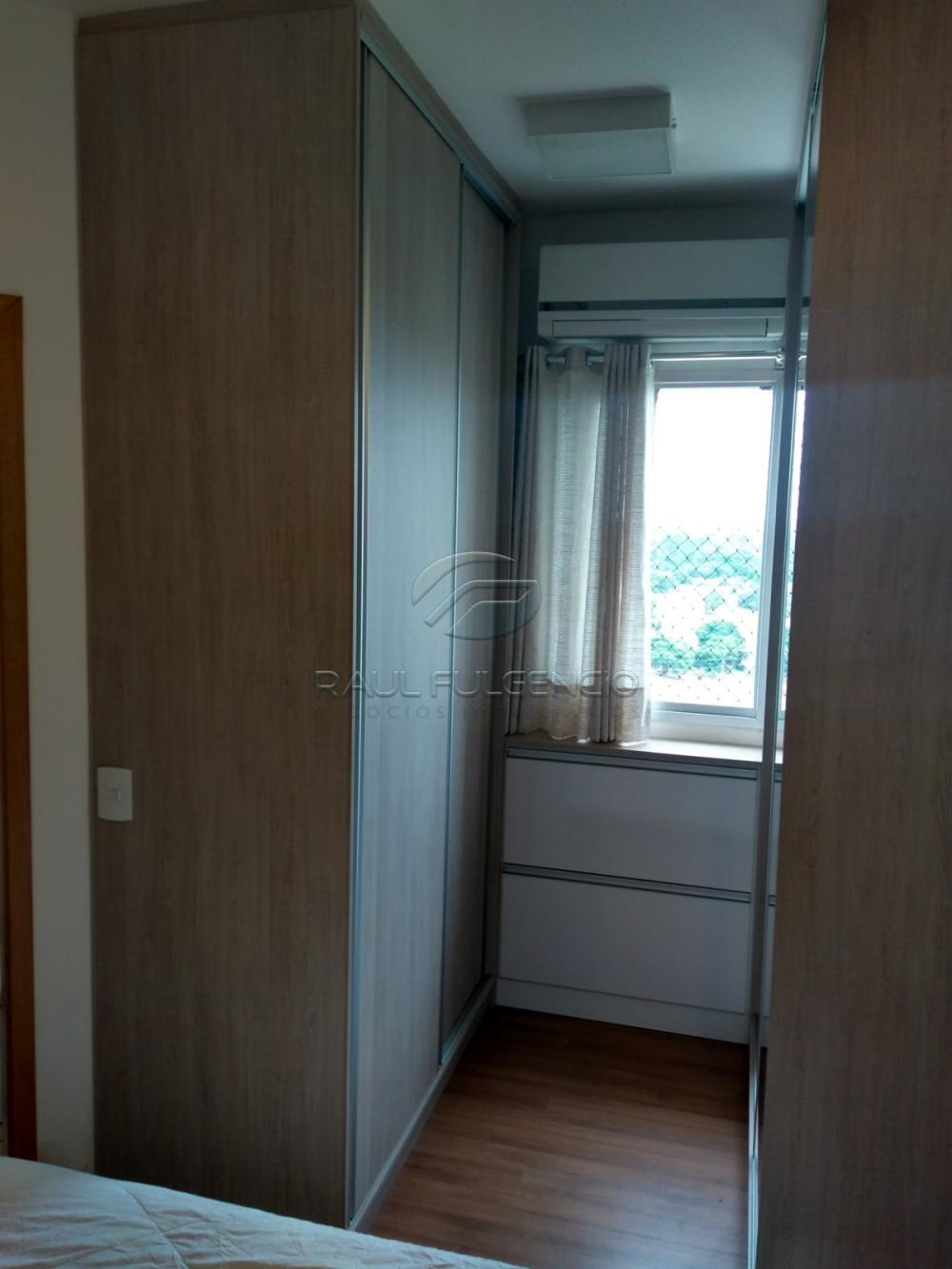Comprar Apartamento / Padrão em Londrina apenas R$ 340.000,00 - Foto 18