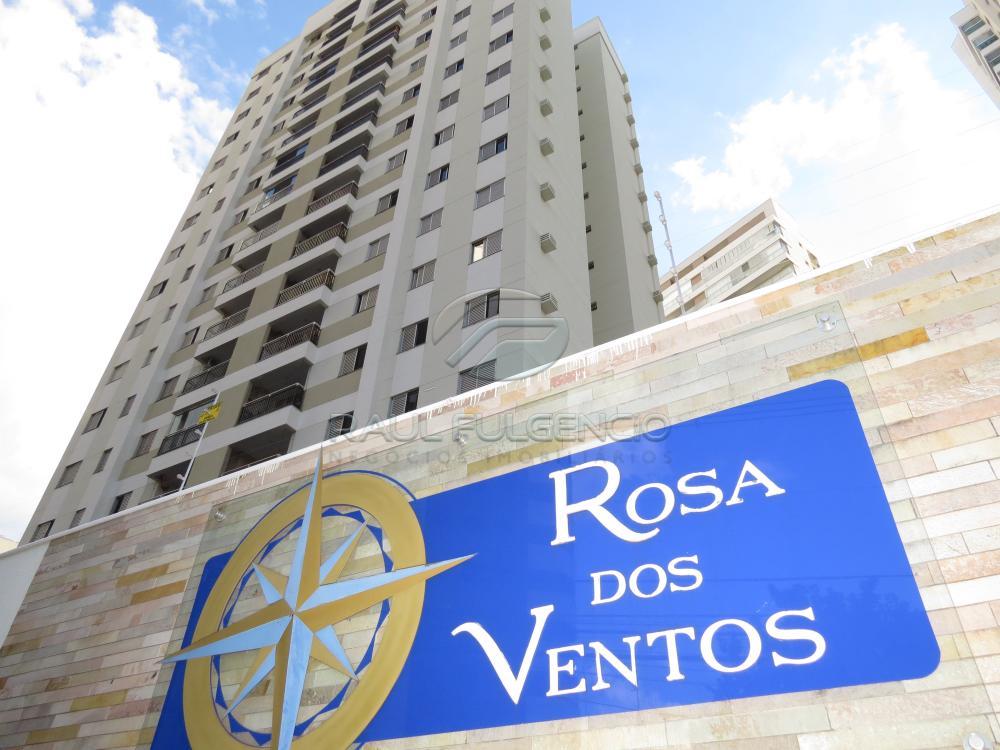 Comprar Apartamento / Padrão em Londrina apenas R$ 400.000,00 - Foto 1