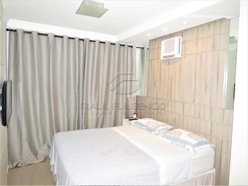 Comprar Apartamento / Padrão em Londrina apenas R$ 400.000,00 - Foto 10