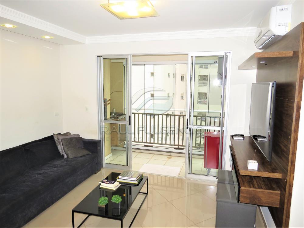 Comprar Apartamento / Padrão em Londrina apenas R$ 400.000,00 - Foto 2