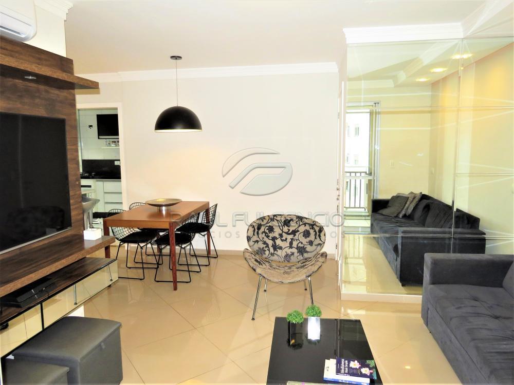 Comprar Apartamento / Padrão em Londrina apenas R$ 400.000,00 - Foto 3