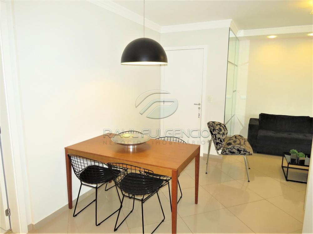 Comprar Apartamento / Padrão em Londrina apenas R$ 400.000,00 - Foto 9