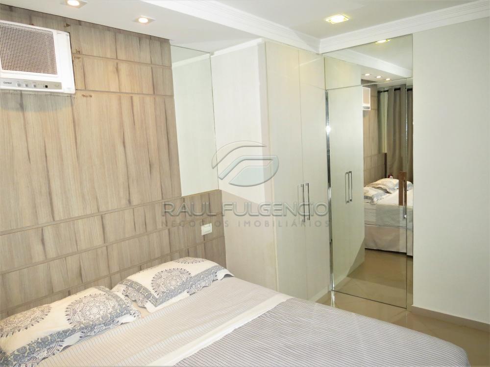 Comprar Apartamento / Padrão em Londrina apenas R$ 400.000,00 - Foto 11