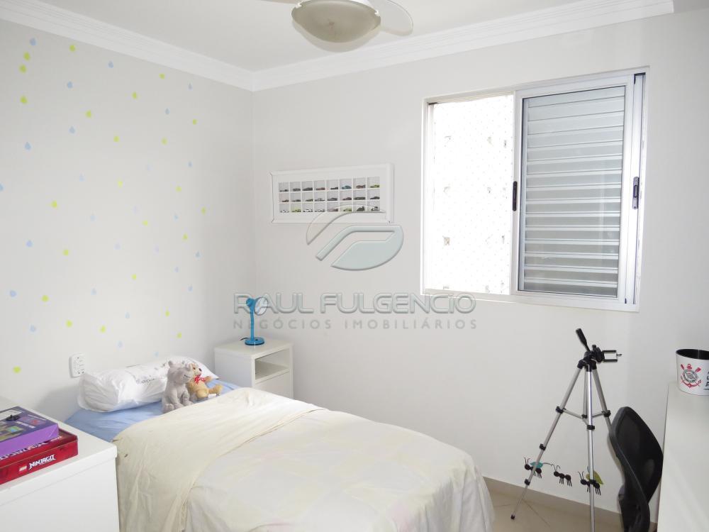 Comprar Apartamento / Padrão em Londrina apenas R$ 400.000,00 - Foto 14