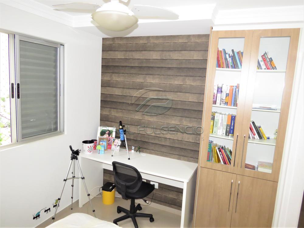 Comprar Apartamento / Padrão em Londrina apenas R$ 400.000,00 - Foto 15