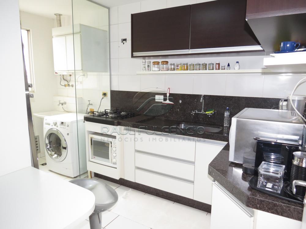 Comprar Apartamento / Padrão em Londrina apenas R$ 400.000,00 - Foto 18