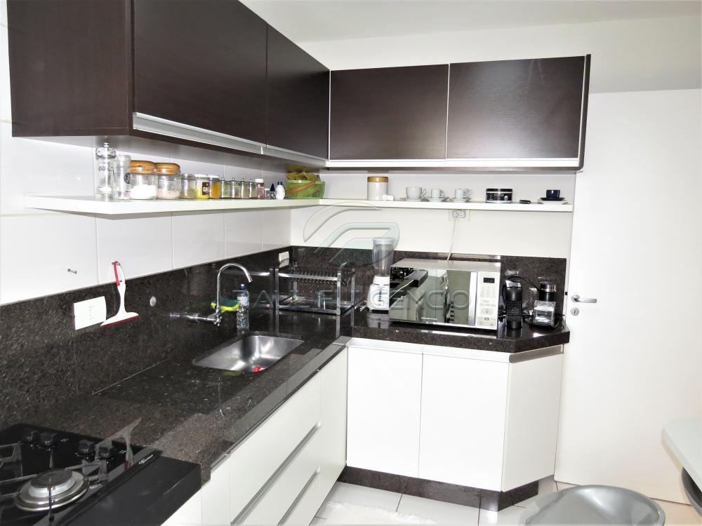 Comprar Apartamento / Padrão em Londrina apenas R$ 400.000,00 - Foto 19