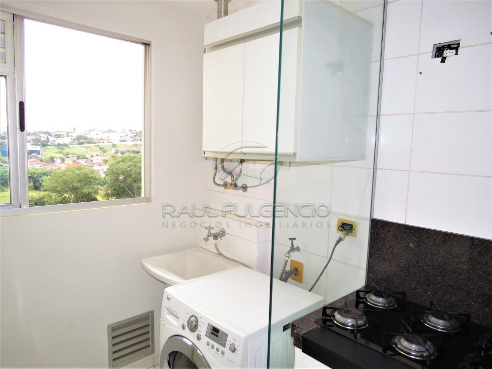 Comprar Apartamento / Padrão em Londrina apenas R$ 400.000,00 - Foto 20