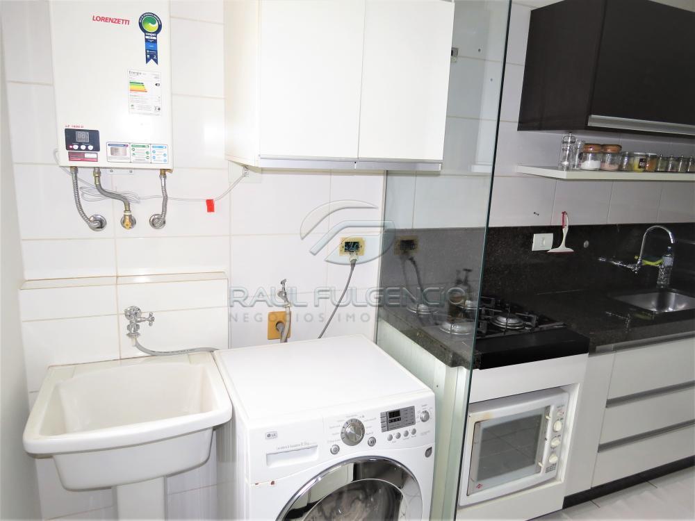 Comprar Apartamento / Padrão em Londrina apenas R$ 400.000,00 - Foto 21