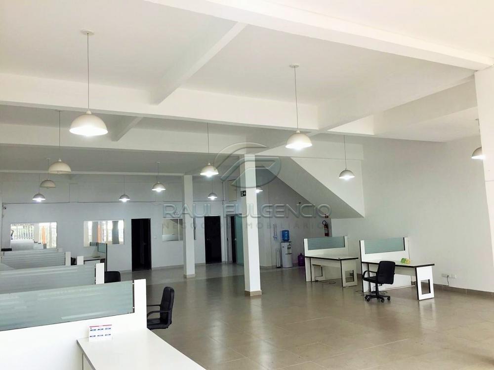 Alugar Comercial / Salão em Londrina apenas R$ 8.500,00 - Foto 3