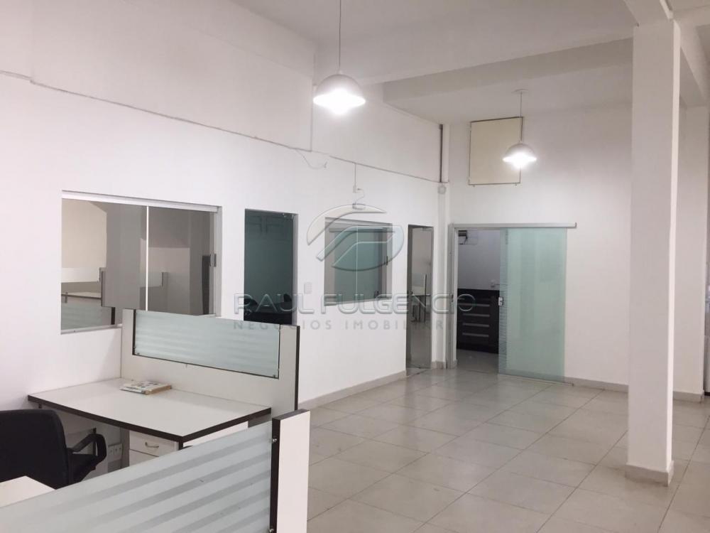 Alugar Comercial / Salão em Londrina apenas R$ 8.500,00 - Foto 4