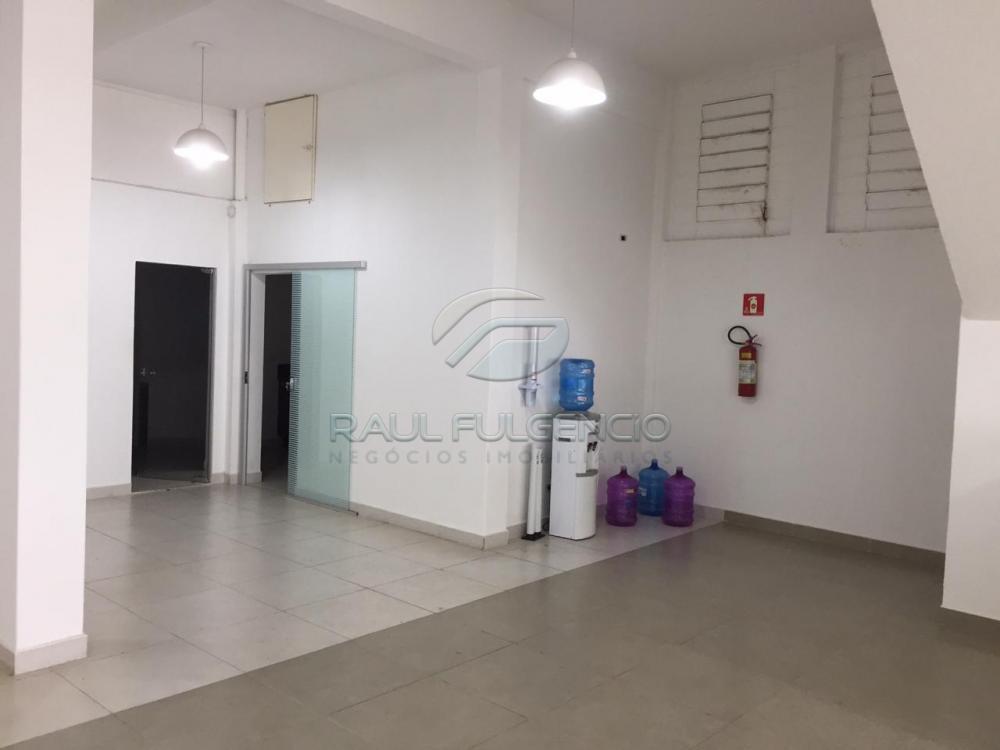 Alugar Comercial / Salão em Londrina apenas R$ 8.500,00 - Foto 5
