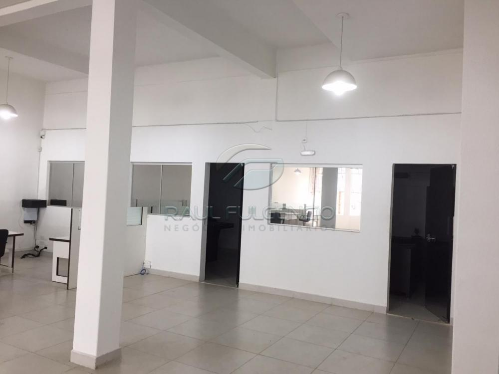 Alugar Comercial / Salão em Londrina apenas R$ 8.500,00 - Foto 6