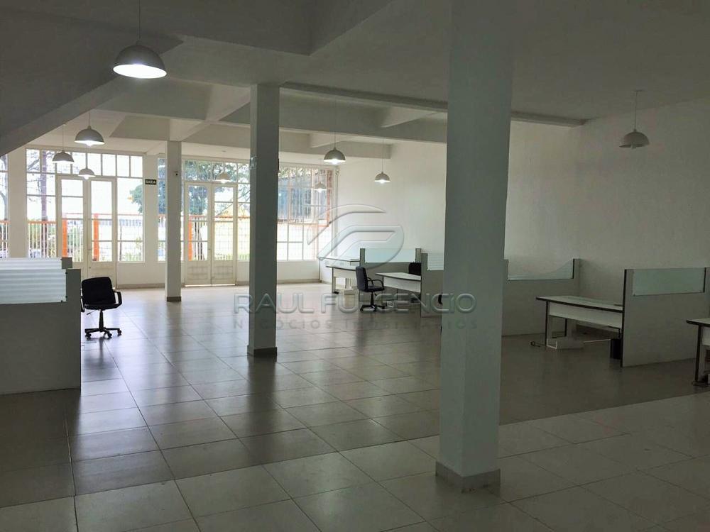 Alugar Comercial / Salão em Londrina apenas R$ 8.500,00 - Foto 7