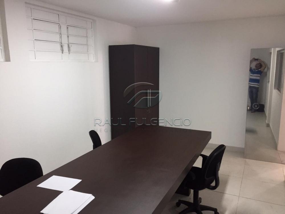 Alugar Comercial / Salão em Londrina apenas R$ 8.500,00 - Foto 8