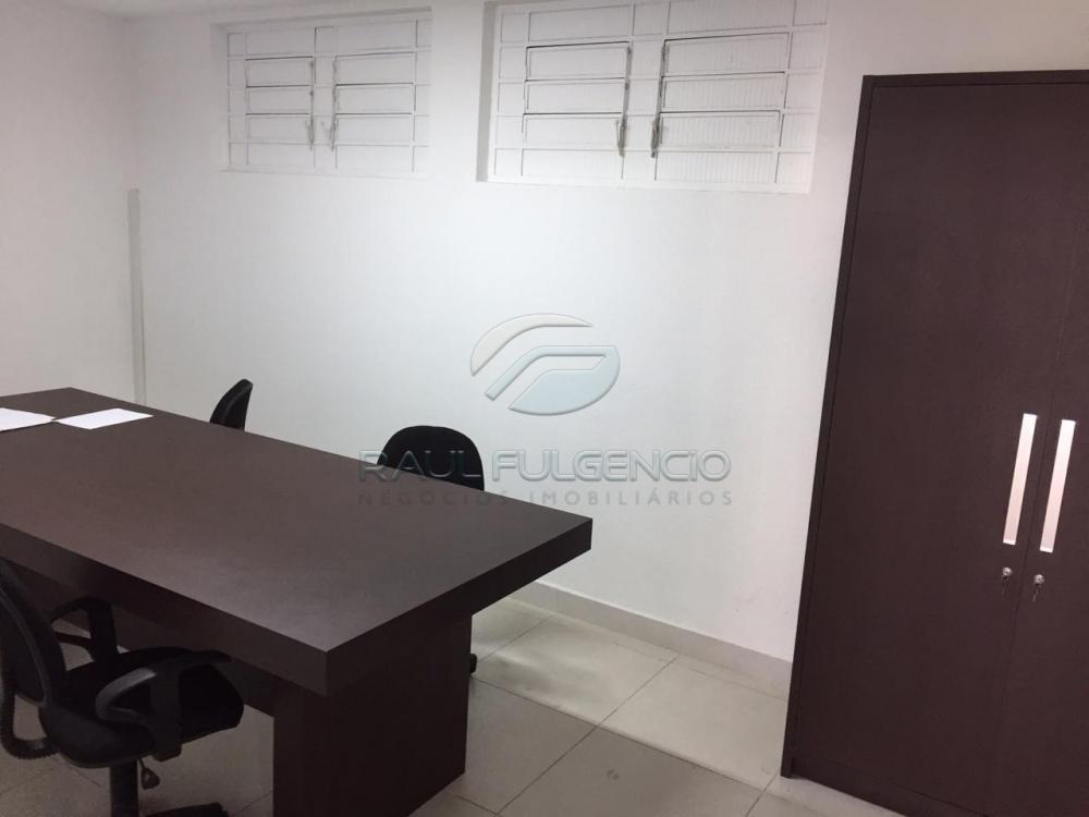Alugar Comercial / Salão em Londrina apenas R$ 8.500,00 - Foto 9