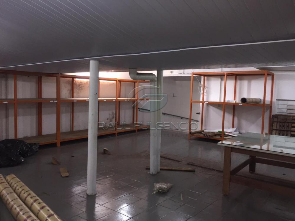 Alugar Comercial / Salão em Londrina apenas R$ 8.500,00 - Foto 14