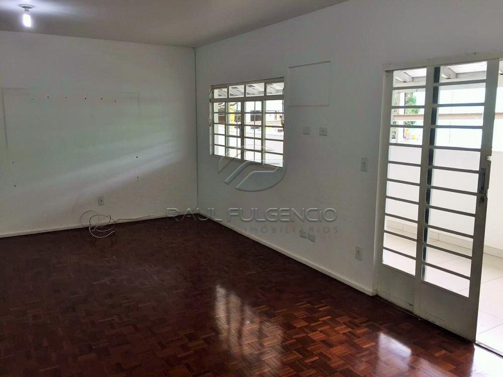 Alugar Comercial / Salão em Londrina apenas R$ 8.500,00 - Foto 15