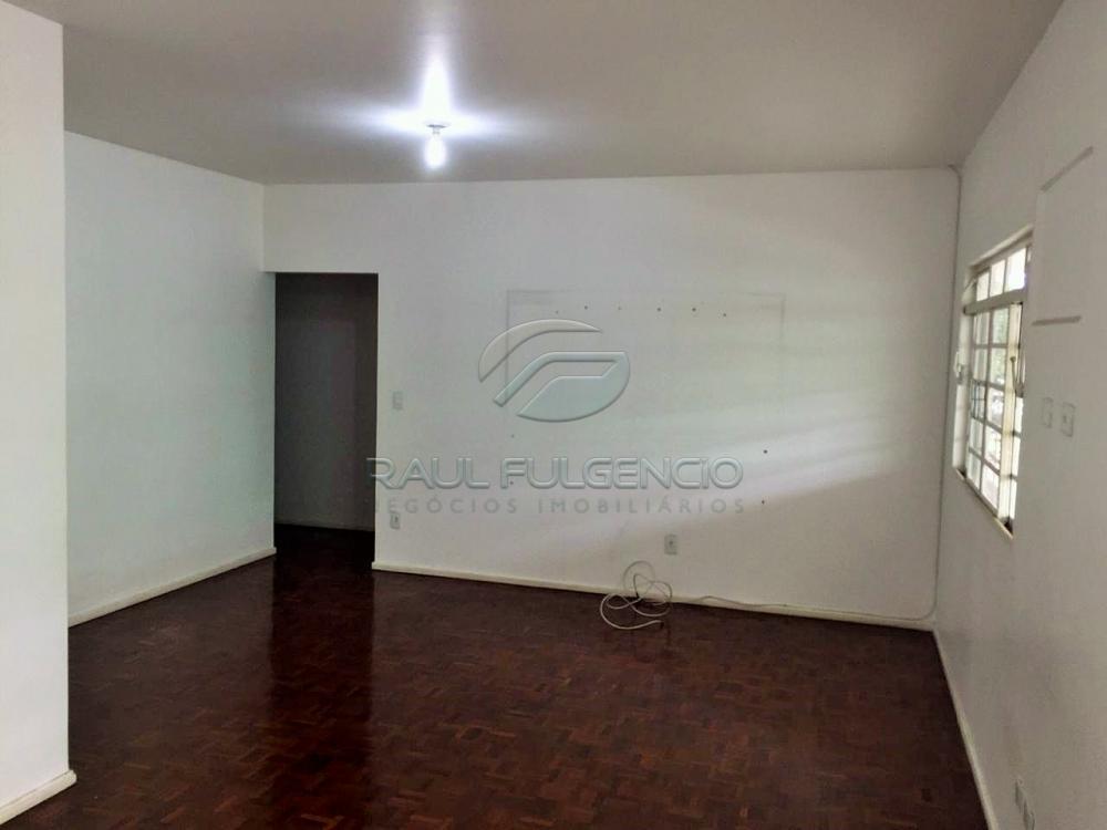 Alugar Comercial / Salão em Londrina apenas R$ 8.500,00 - Foto 16