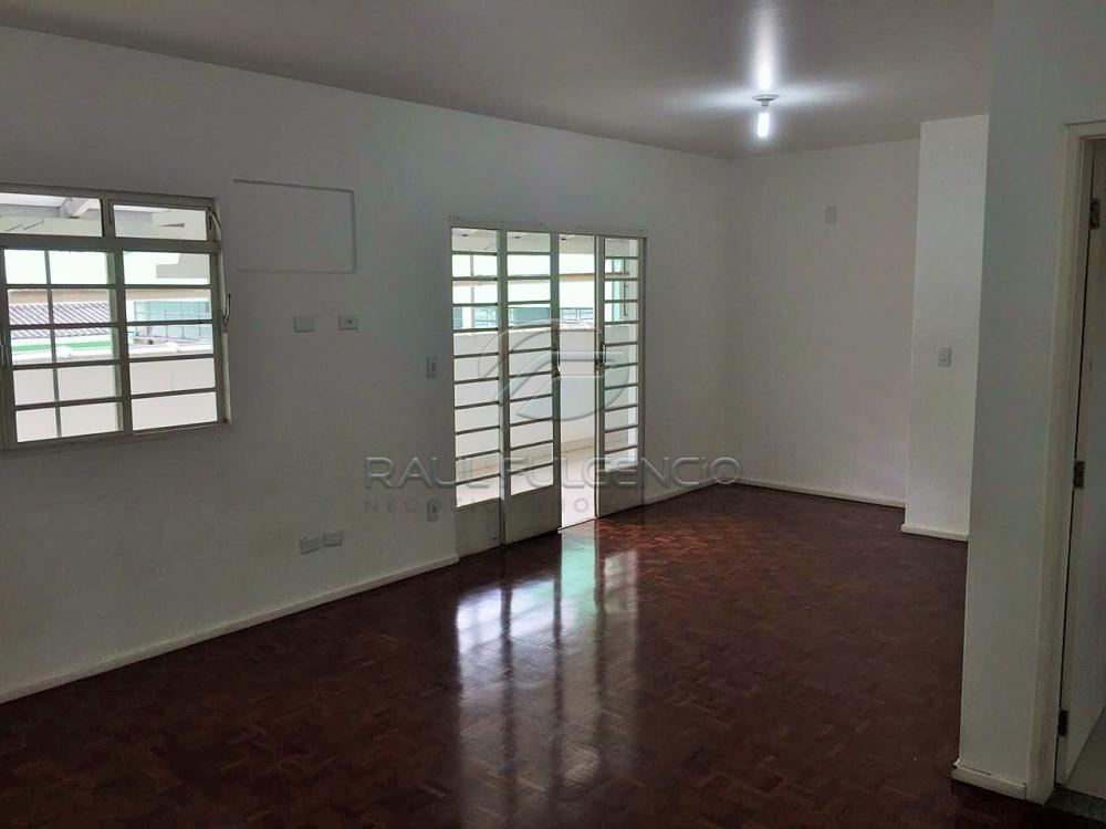 Alugar Comercial / Salão em Londrina apenas R$ 8.500,00 - Foto 19