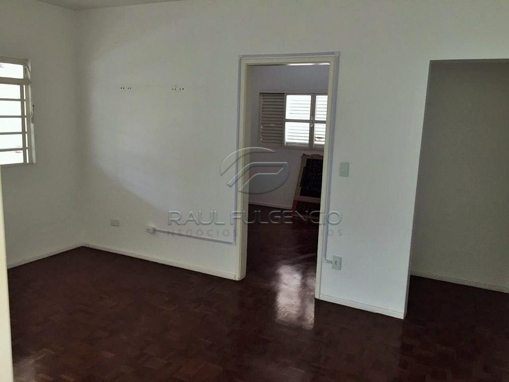 Alugar Comercial / Salão em Londrina apenas R$ 8.500,00 - Foto 21