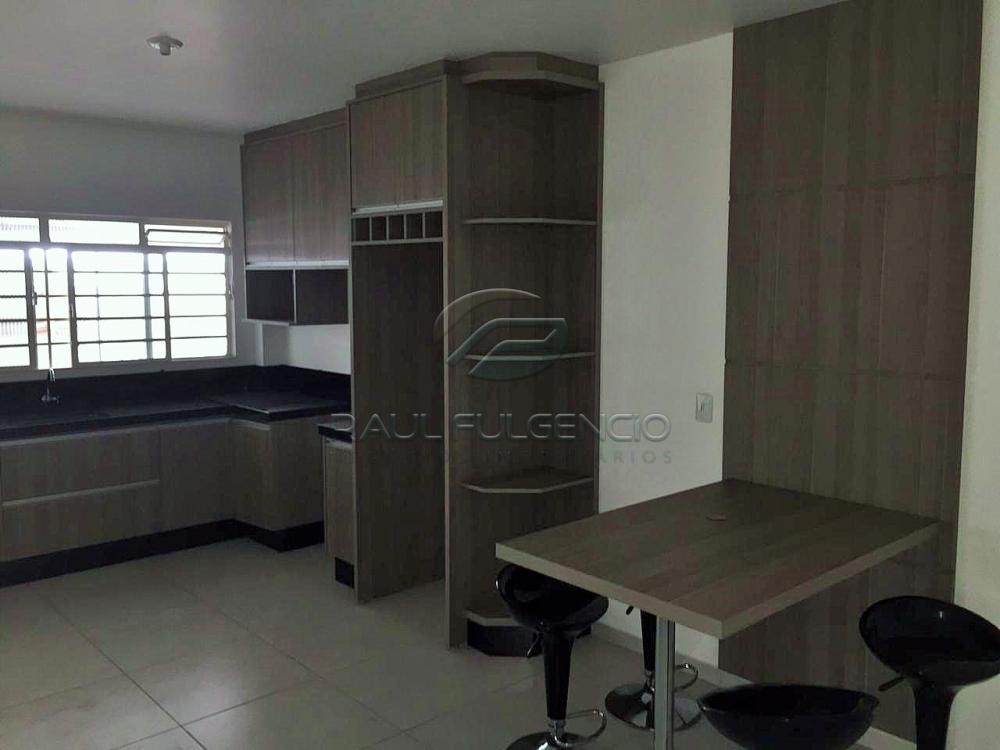 Alugar Comercial / Salão em Londrina apenas R$ 8.500,00 - Foto 23