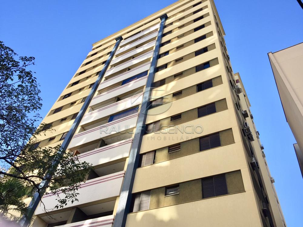 Alugar Apartamento / Padrão em Londrina apenas R$ 1.500,00 - Foto 1