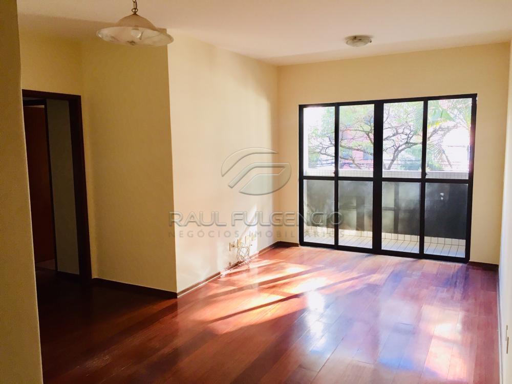 Alugar Apartamento / Padrão em Londrina apenas R$ 1.500,00 - Foto 2
